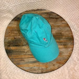 Bomb pop  ice cream cap